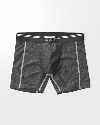 Mens Active Boxer Brief