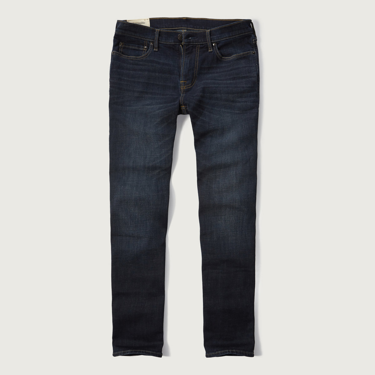 Skinny Performance Stretch Jeans