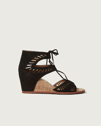 Womens Dolce Vita Linsey Wedges