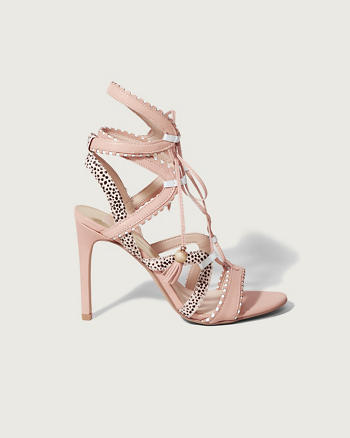 ANF Dolce Vita Haven Heels