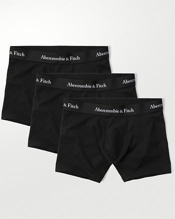 Abercrombie And Fitch Unterwäsche Damen