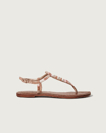 ANF Sam Edelman Gail Sandals