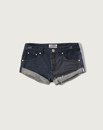 ANF One Teaspoon Bandits Shorts