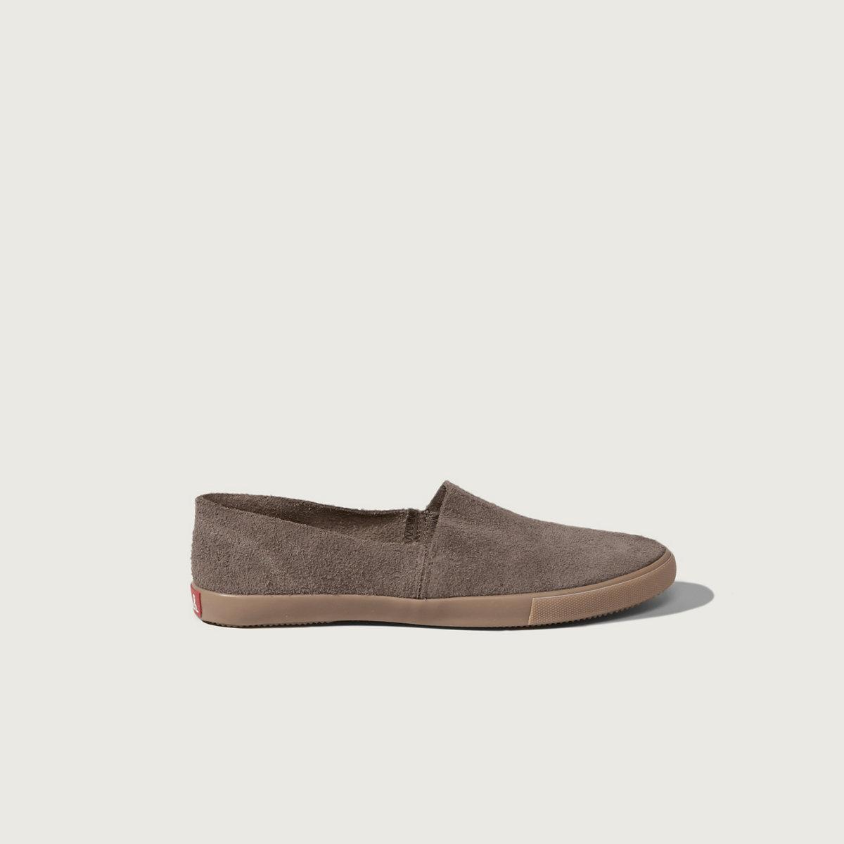 Woolrich Espi Sneaker