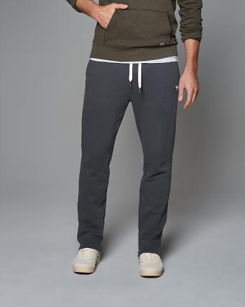 ANF Classic Icon Sweatpants