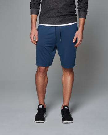 ANF Athletic Shorts