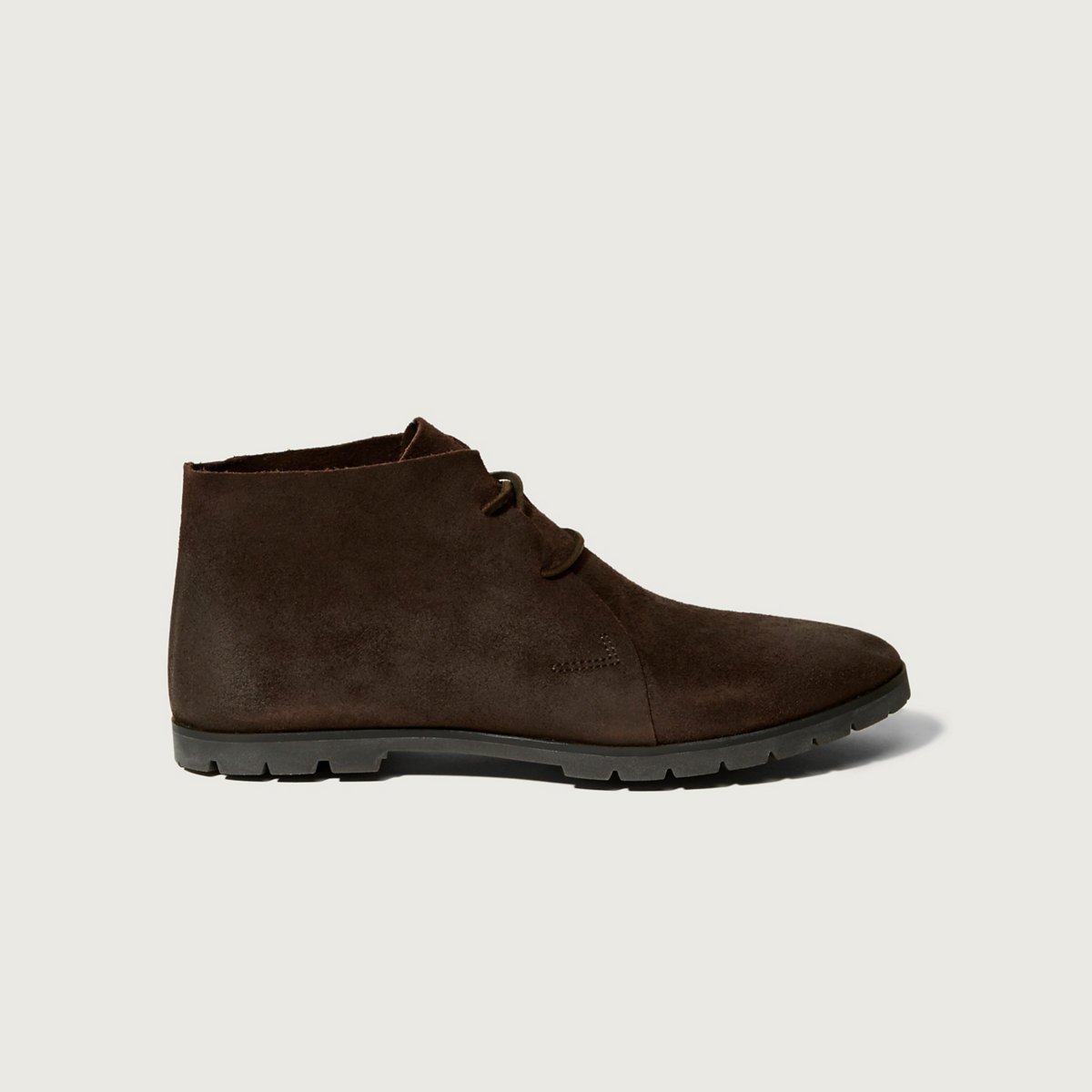 Woolrich Lane Boot