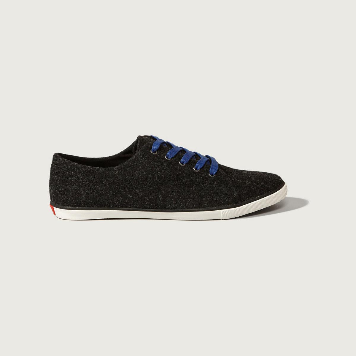 Woolrich Strand Sneaker
