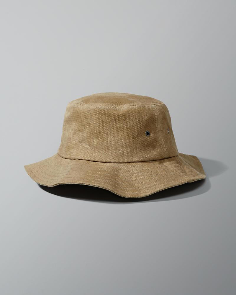 Mens Bucket Hat | Mens Sale | Abercrombie.co.uk