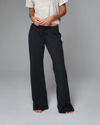 ANF Lounge Sweatpants