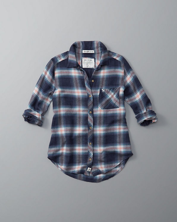 Shop Plaid Tops + Flannels at Forever 21 and take your wardrobe from season to season. From casual to dressy, find a plaid tee, shirt, blouse, or flannel for you.
