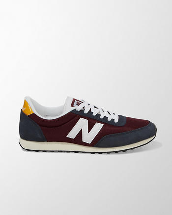 ANF New Balance 410 Unisex Sneakers