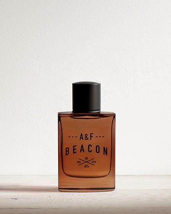 ANF A&F Beacon Cologne
