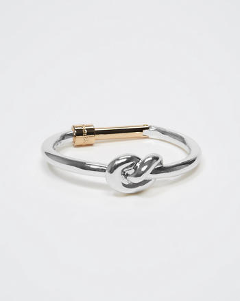 ANF Knot Bangle