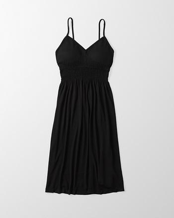 ANF Sugarlips Seamless Dress