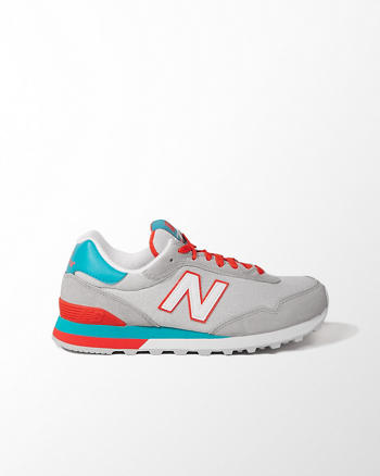 ANF New Balance 515 Sneakers
