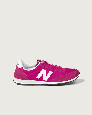 ANF New Balance 410 Sneakers