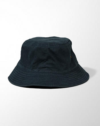 ANF Bucket Hat