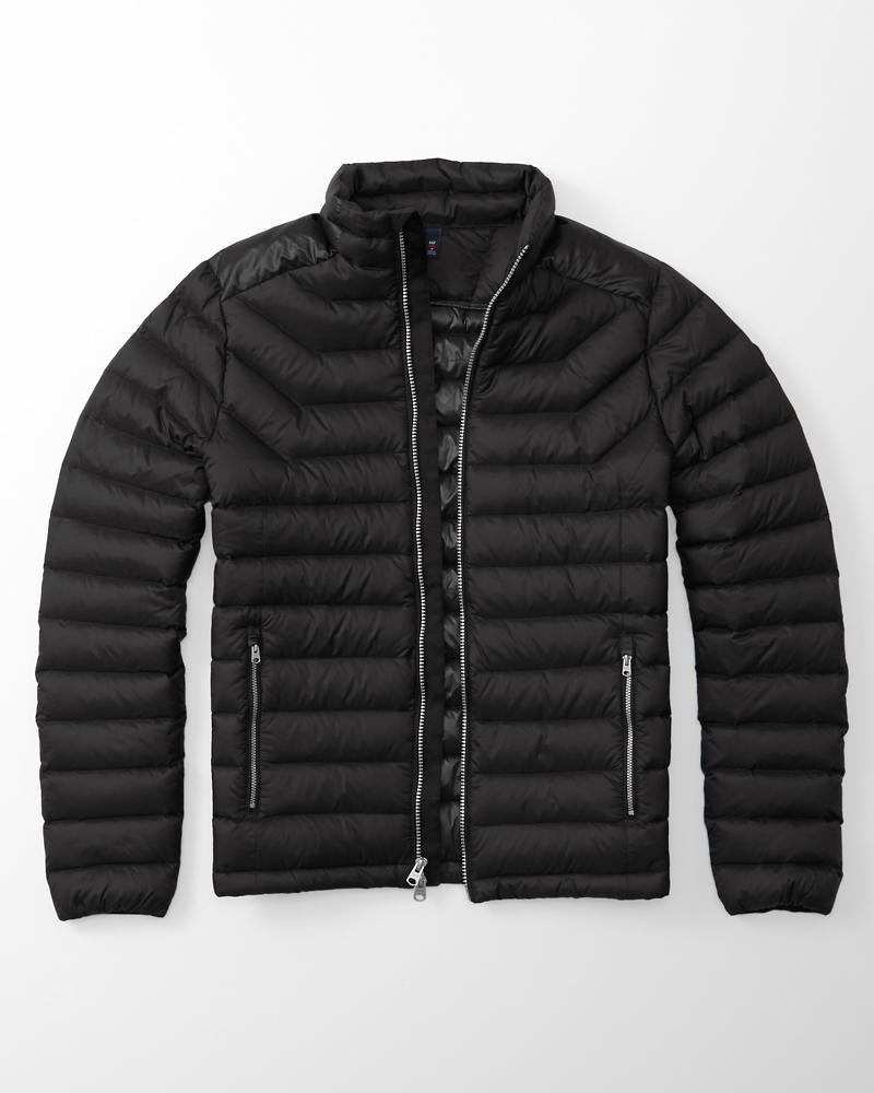 HARD LAND Men's Packable Down Jacket Hooded Lightweight Winter Puffer Coat Outerwear Shop Best Sellers· Deals of the Day· Fast Shipping· Read Ratings & Reviews.