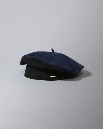 ANF Beret