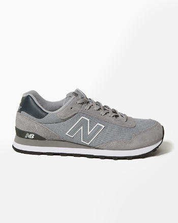 Mens New Balance 515 Sneakers
