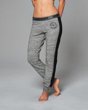 ANF Sport Joggers