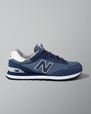 ANF New Balance 515 Sneaker