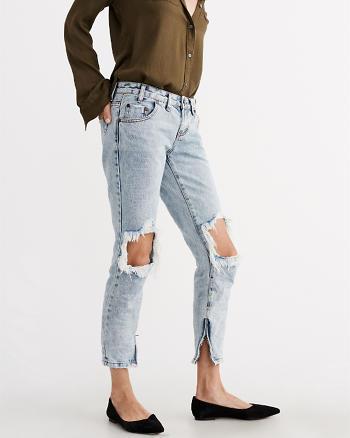 ANF One Teaspoon Freebirds Jeans