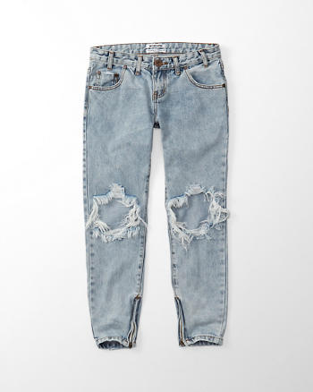 ANF One Teaspoon Freebirds Jeans