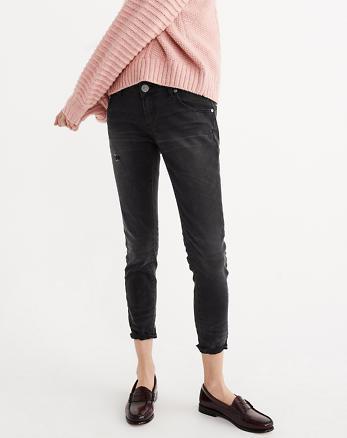 ANF OneTeaspoon Freebirds Jeans
