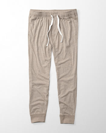 ANF Lounge Joggers