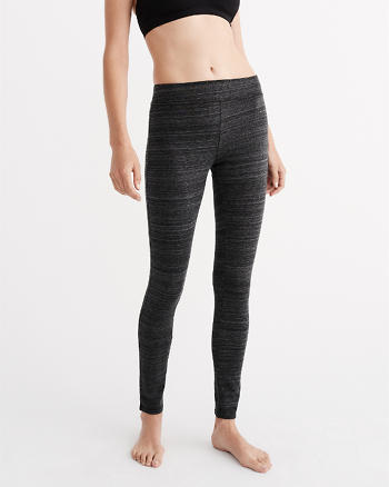 ANF Jersey Leggings