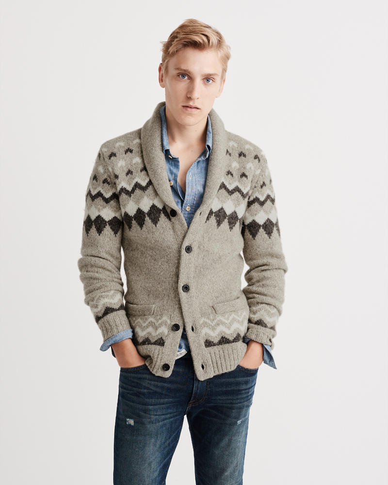 Mens 30% Off Select Styles | Abercrombie & Fitch