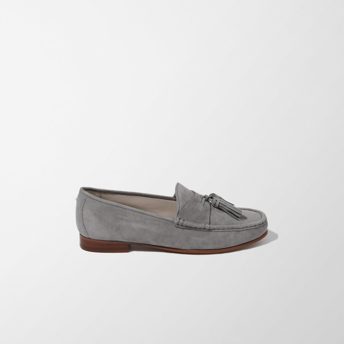 Sam Edelman Therese Loafers