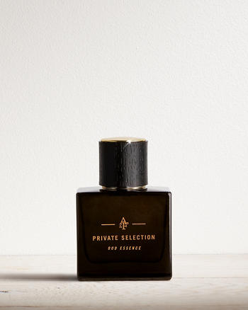 ANF Oud Essence Cologne