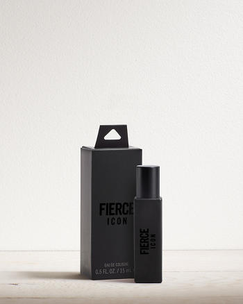 ANF Fierce Icon Cologne Mini