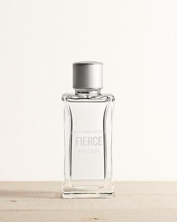 ANF Fierce For Her Perfume