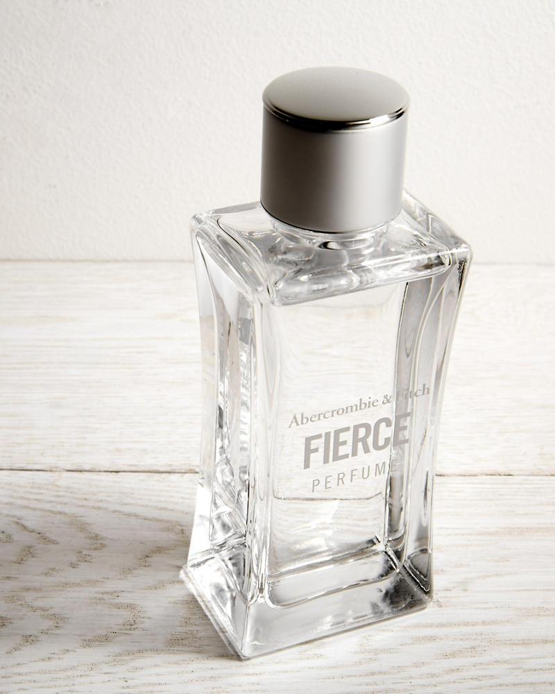 Parfum Femme Elle Parfum Pour Pour Femme Fierce Fierce Pour Femme Elle Parfum Fierce shdtQr