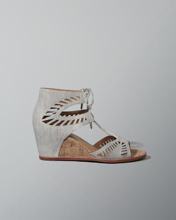 Womens Dolce Vita Linsey Sandals