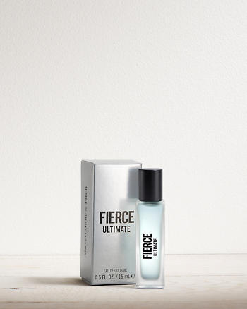 ANF Fierce Ultimate