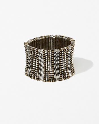 ANF Bead Bracelet