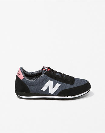 ANF New Balance Optic Pop 410 Sneakers