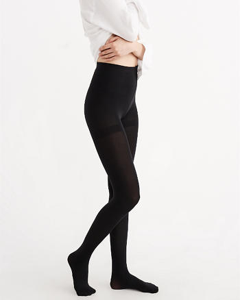 ANF Classic Tights