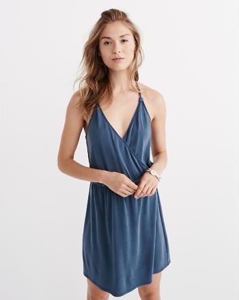 ANF Tank Dress