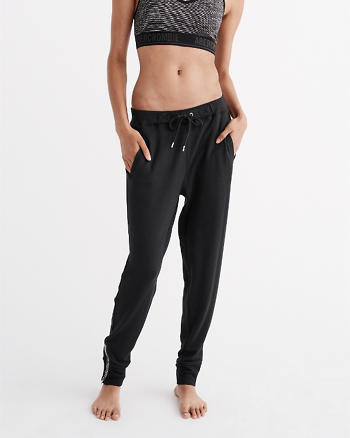 ANF Novelty Joggers