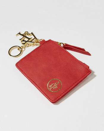 ANF Card Holder