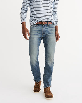ANF Boot Everyday Jeans