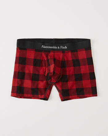 ANF Boxer Briefs