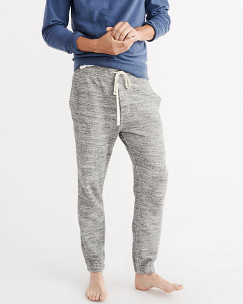 ANF Sleep Joggers