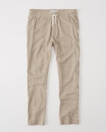 ANF Classic Sleep Pants